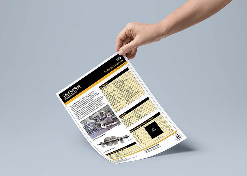 RN Digital Print - You Think We Print