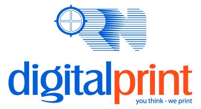RN Digital Print